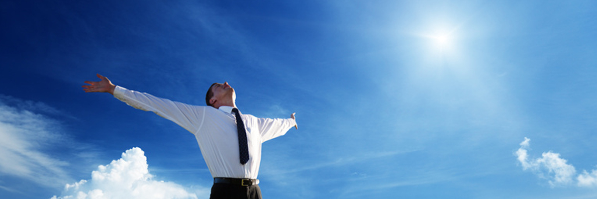 Conseil pour une bonne utilisation de l'énergie solaire