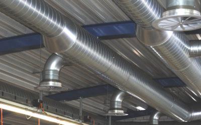 maint02a-ventilation