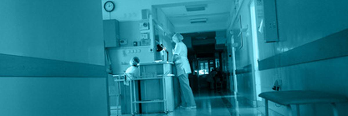 Climatisation cabinet médical ou vétérinaire
