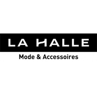 la_halle