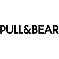 pull_and_bear