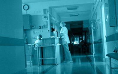 La climatisation en milieu médicalisé