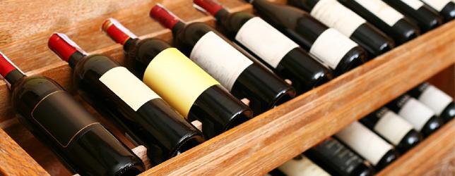 Optimiser sa cave à vin avec une bonne climatisation !