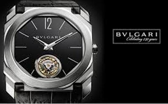 Mandat dans une manufacture horlogère