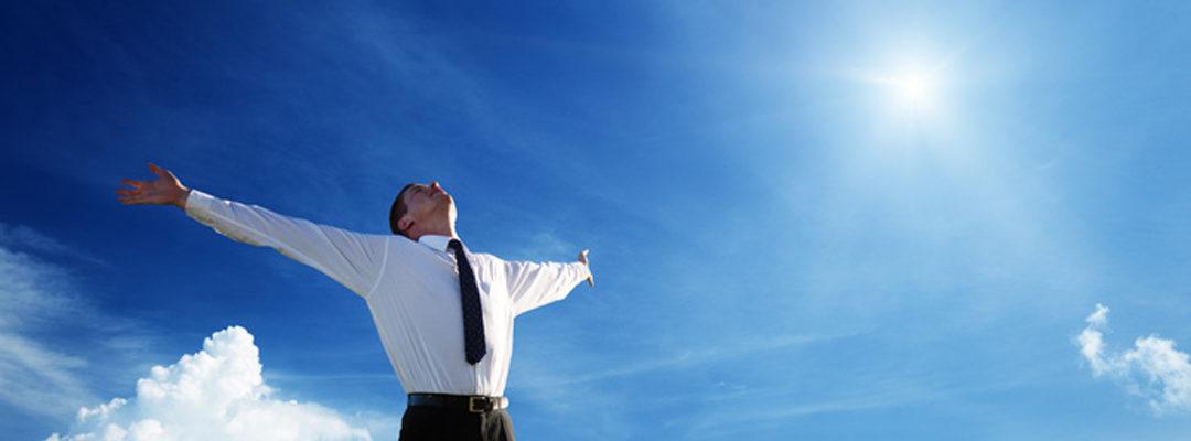 Principes du solaire thermique