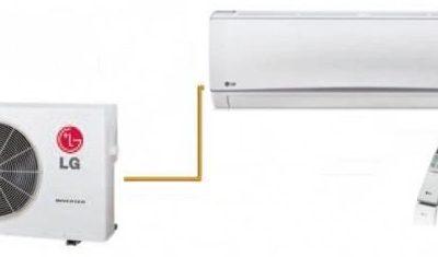 Maintenance climatisation split