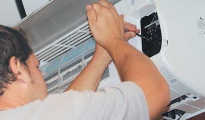 Marques de climatiseurs et de pompes à chaleur