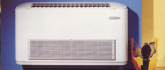 maintenance-ventiloconvecteur