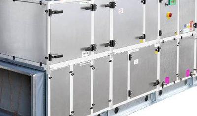 monobloc-ventilation