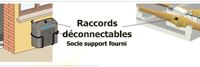 raccorddeconnectable_0