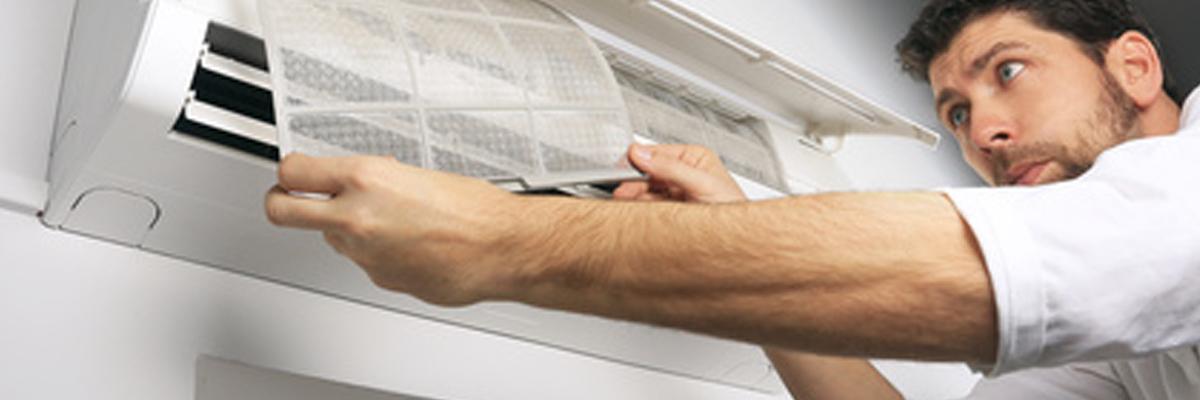 contrat de maintenance pour l'entretien de votre climatiseur ou système de climatisation