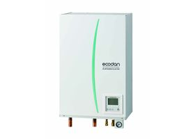 ecodan-hydrobox-split-produit