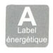 logo_label.jpg