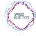 Swiss-Electron