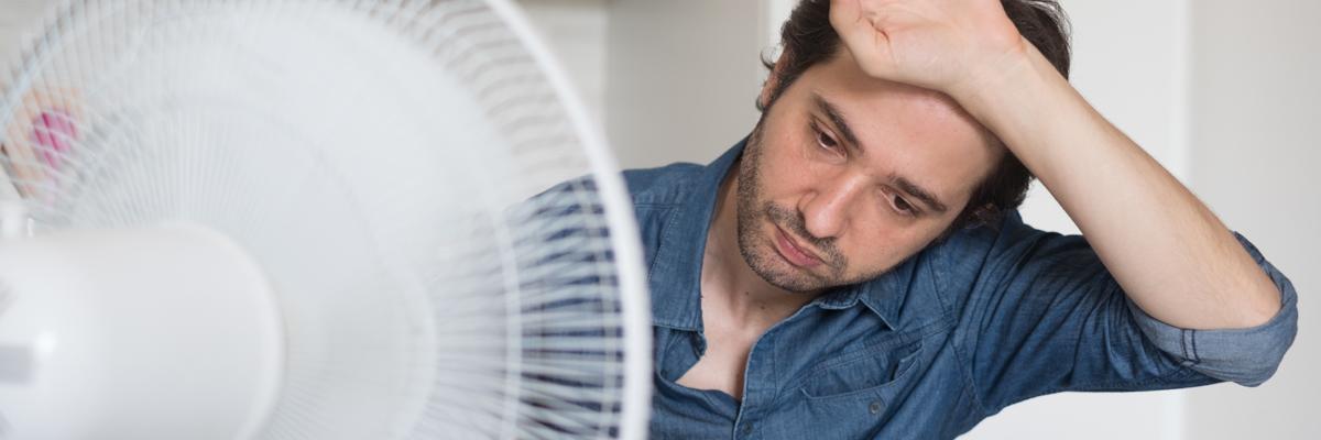 le climatiseur mobile pour lutter contre la chaleur